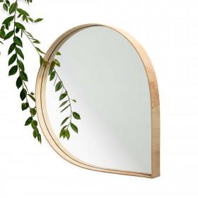 Espelho Gota Orvalho