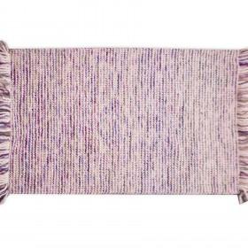 Tapete Kilim Agra Super Lã