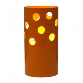 Luminária Bbzinha Cilindro