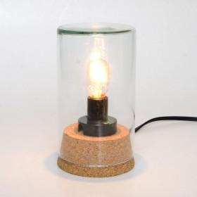 Luminária Espécime