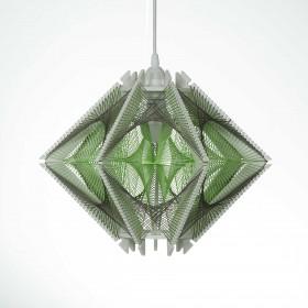 Luminária Kin Bothanic