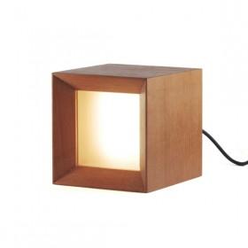 Luminária Mini Agagê