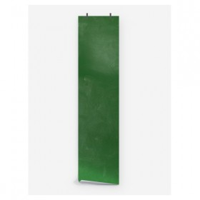 Papel de Parede Adesivo Lousa Verde