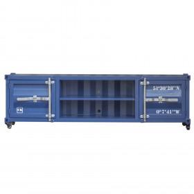 Rack Container Gigahertz