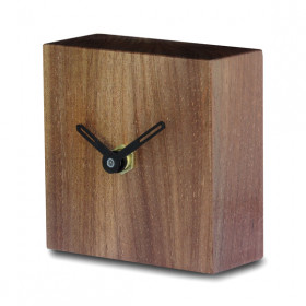 Relógio de Mesa Flip - ENTREGA IMEDIATA