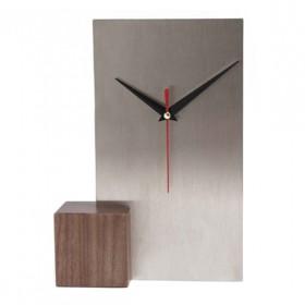 Relógio de Mesa Geometric