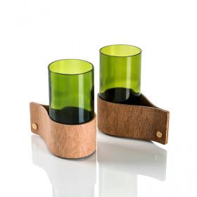 Vaso Up Cup (Par)