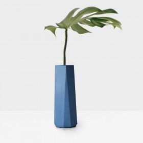 Vaso Vista Ultra Blue