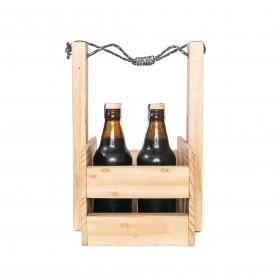 Caixote Beer Mini