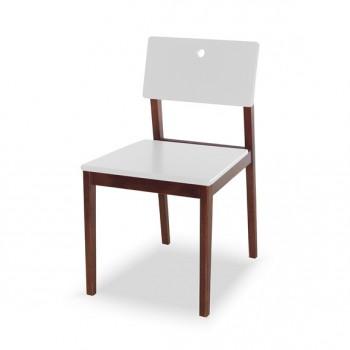 Cadeira Flip