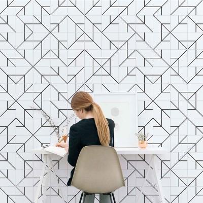 Azulejo Step - m²