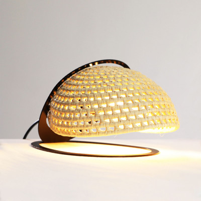 Luminária Tatupeba