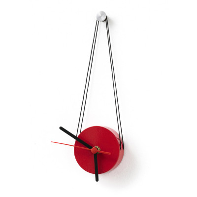 Relógio Mies - Gota