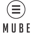 Mube Design