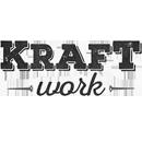 Kraft Wrk