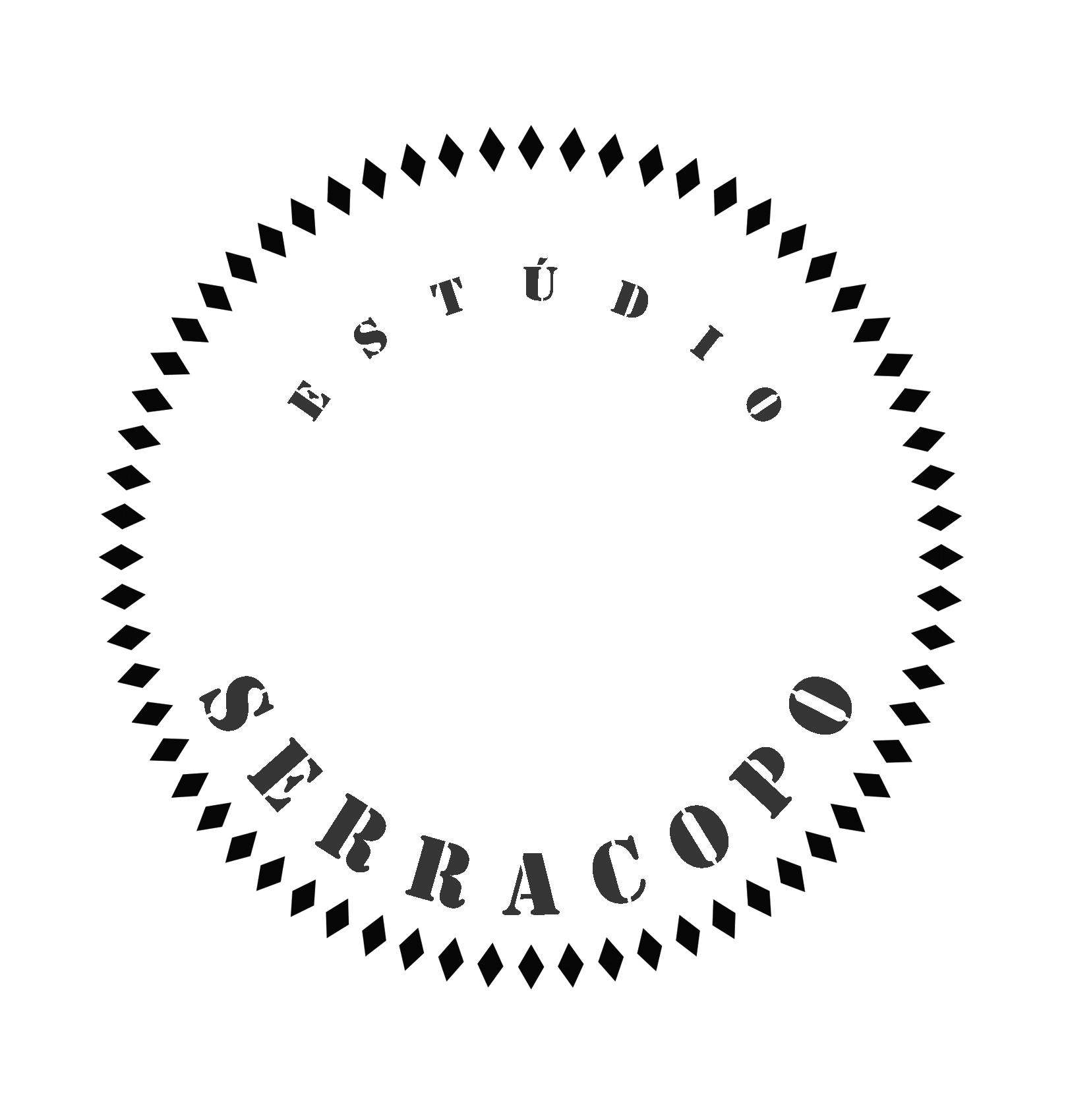 Estúdio Serracopo