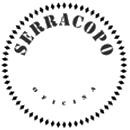 Serracopo