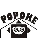Popoke