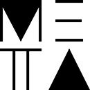 Estúdio Metta