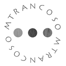 Marcenaria Trancoso