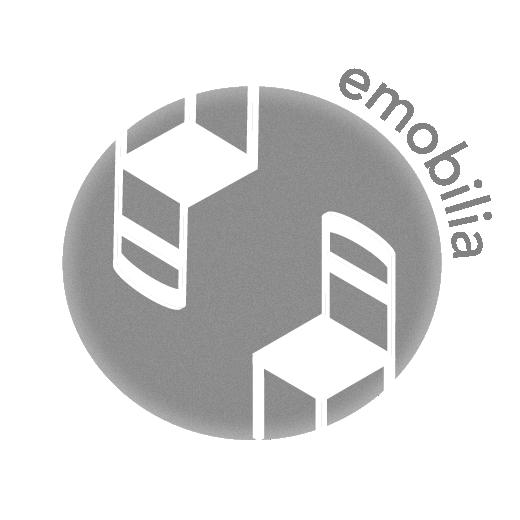 E-mobilia