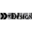 DeD + Design