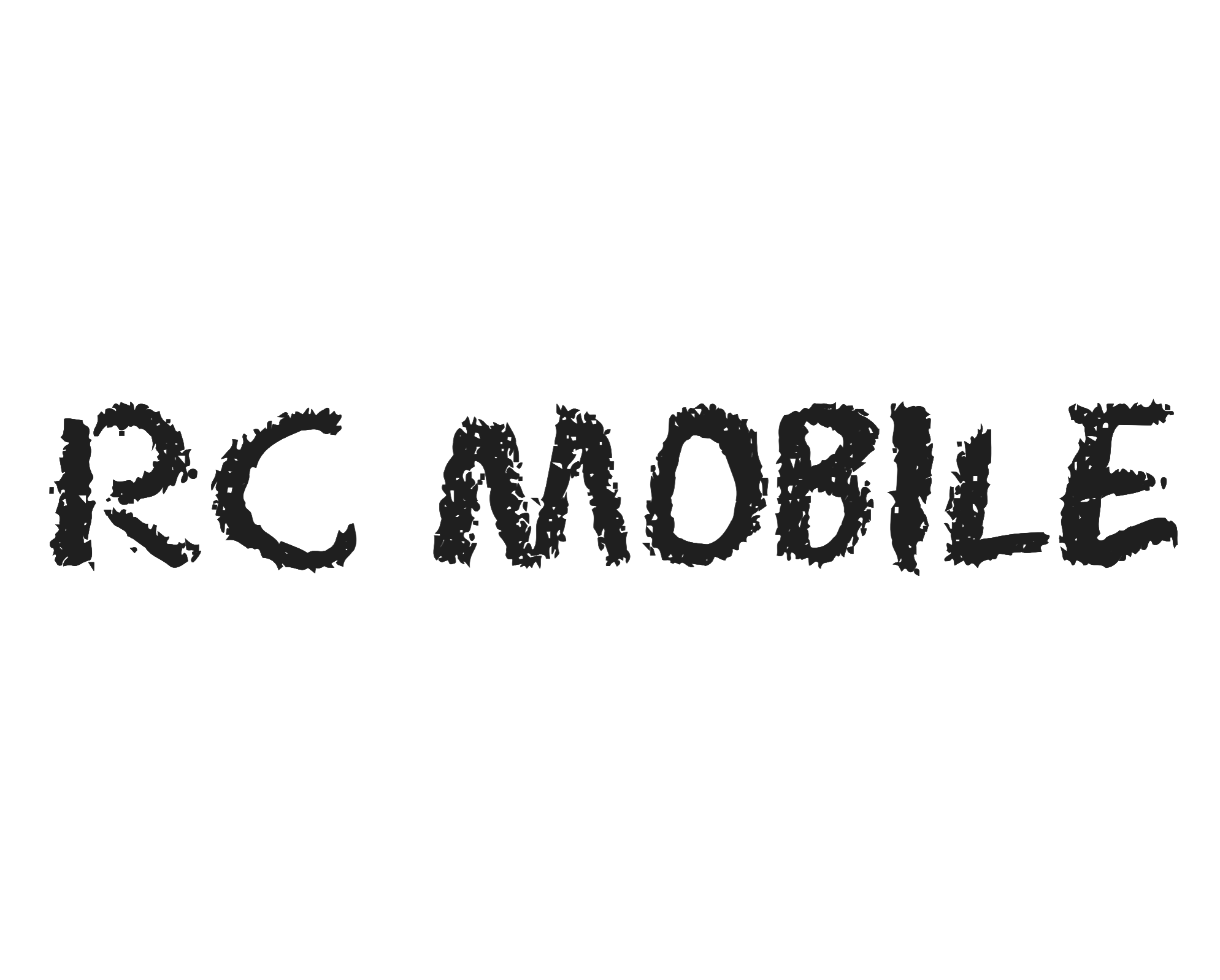 RC Mobile