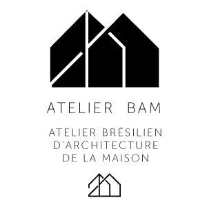 Atelier Bam