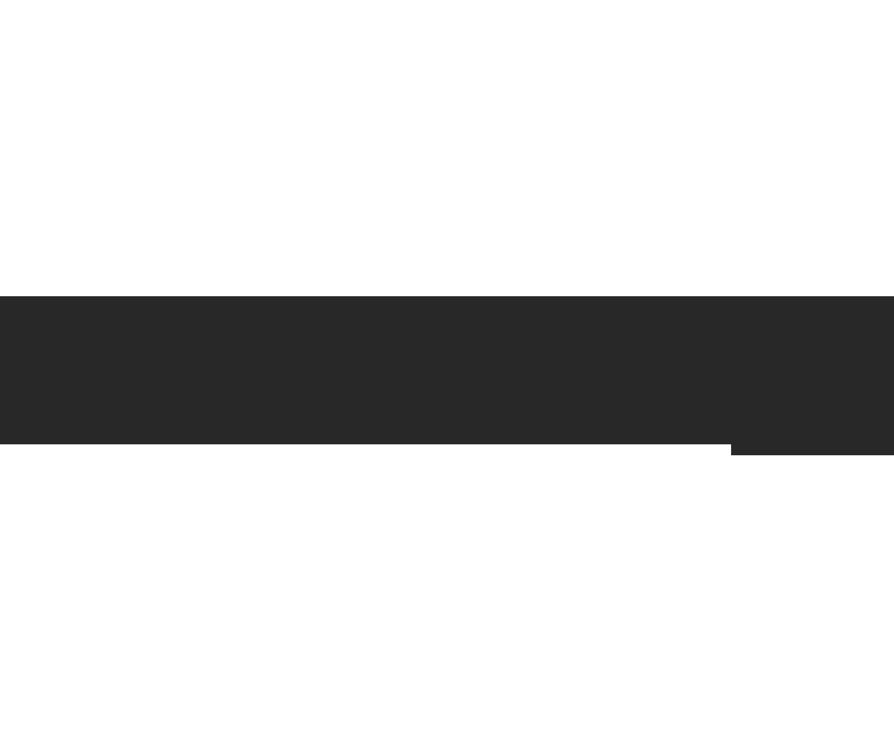 Colina Design