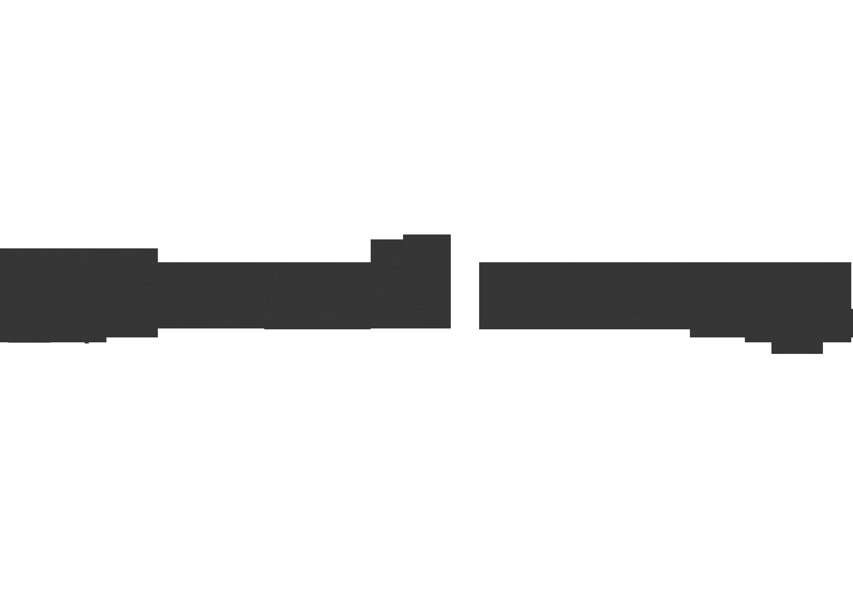 MarilenaG