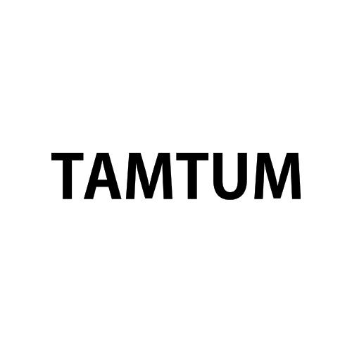 Tamtum
