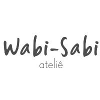 Wabi-Sabi Ateliê