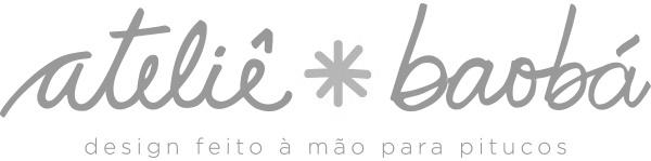 Ateliê Baobá