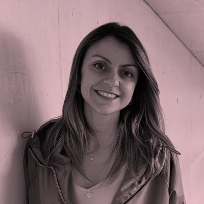 Viviane Santoro