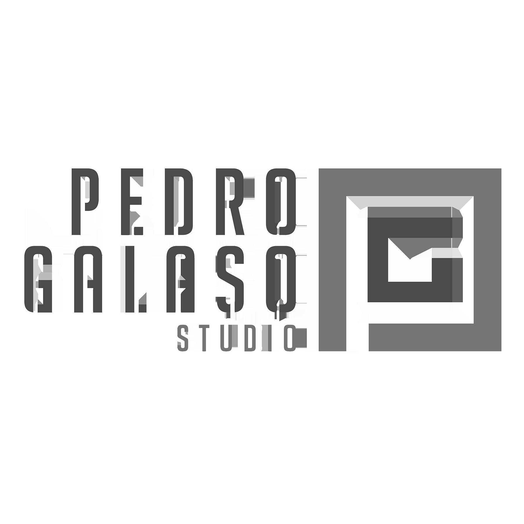 Studio Pedro Galaso