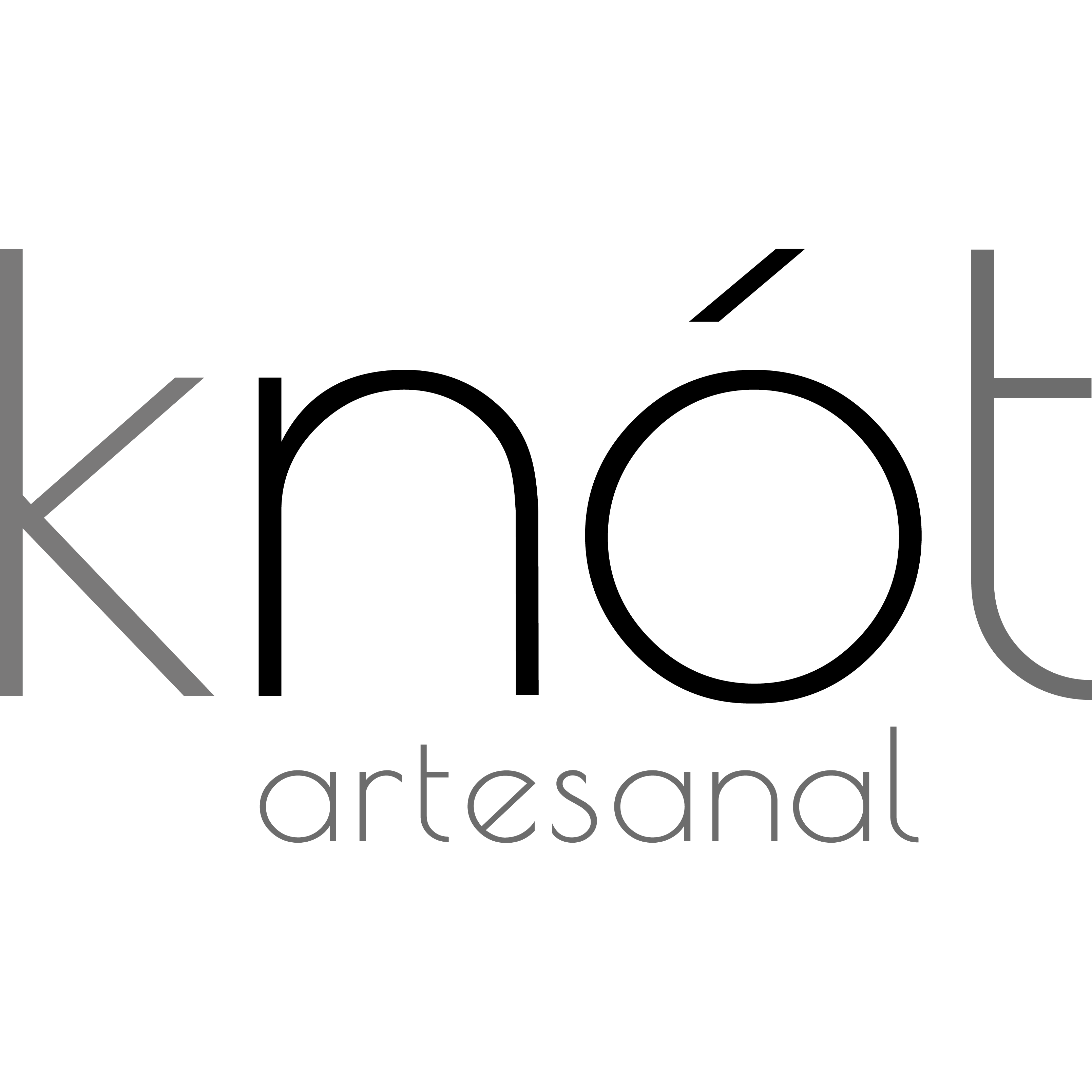knót Artesanal