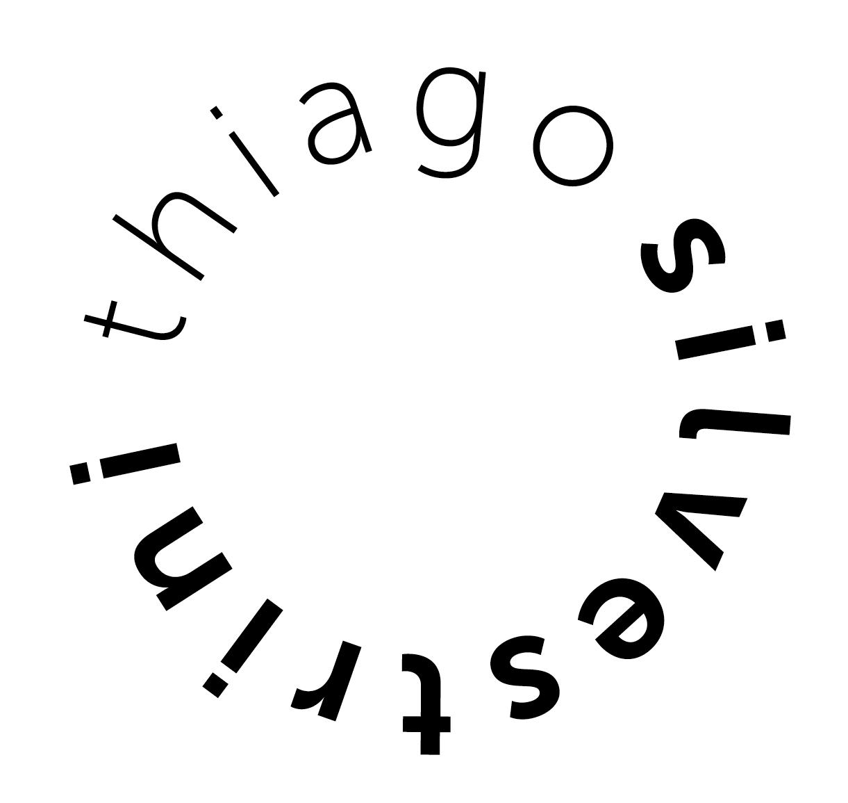 Thiago Silvestrini
