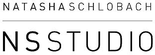 Natasha Schlobach Studio