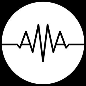 A_M_A