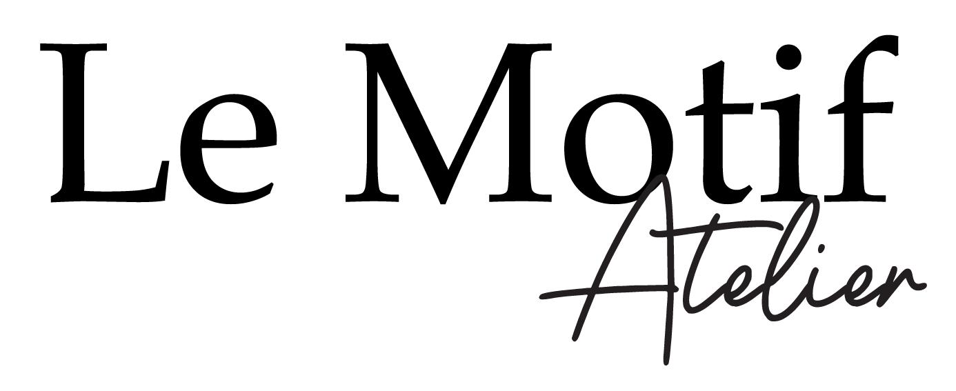 Atelier Le Motif