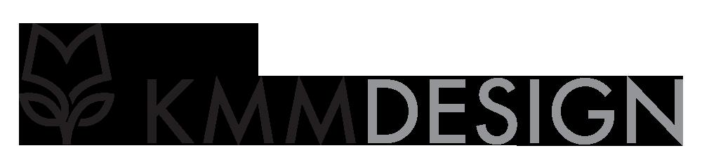 KMM Design