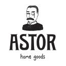 Astor Home