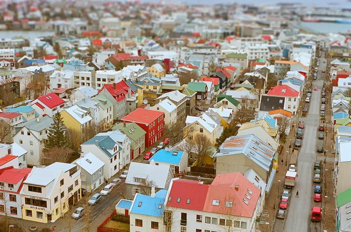 Tire suas dúvidas sobre os principais tipos de telhas