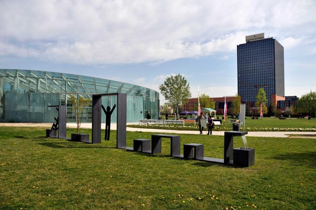 mobiliário urbano bimbon