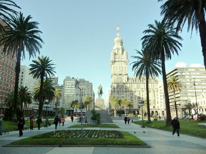 94f186b9d412a As 8 cidades mais inteligentes da América Latina