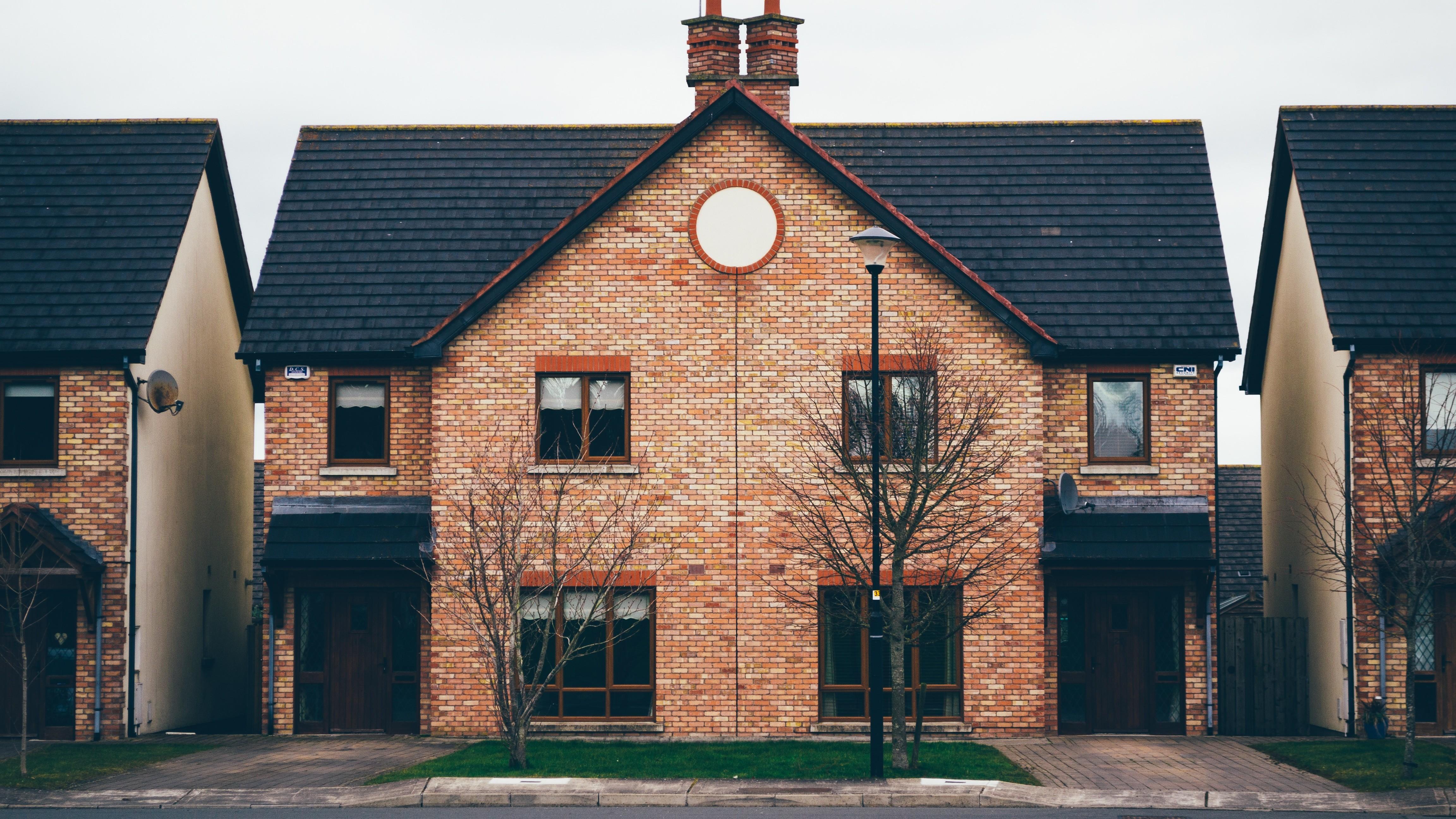 Entenda a diferença entre construção convencional  e alvenaria estrutural