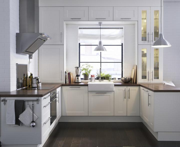 o guia definitivo de cozinhas planejadas grupo dimens o. Black Bedroom Furniture Sets. Home Design Ideas