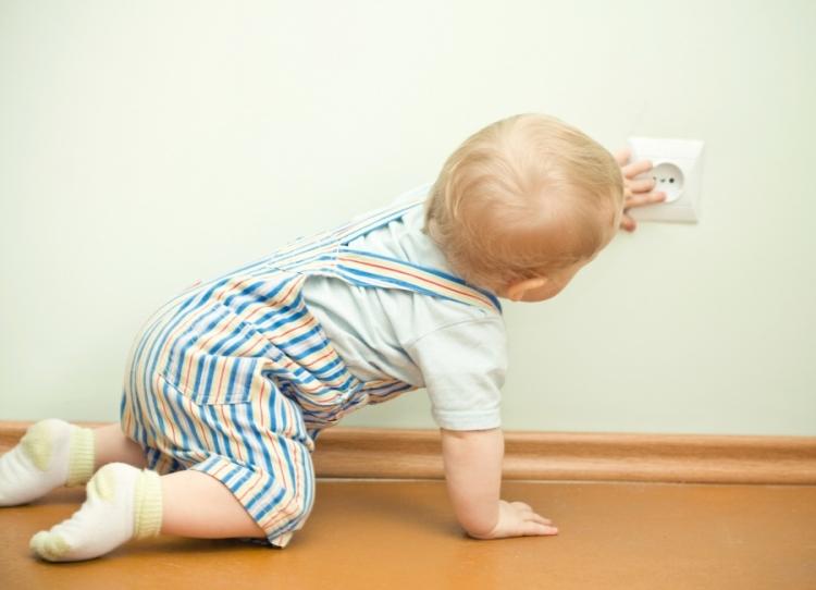 quarto infantil bimbon