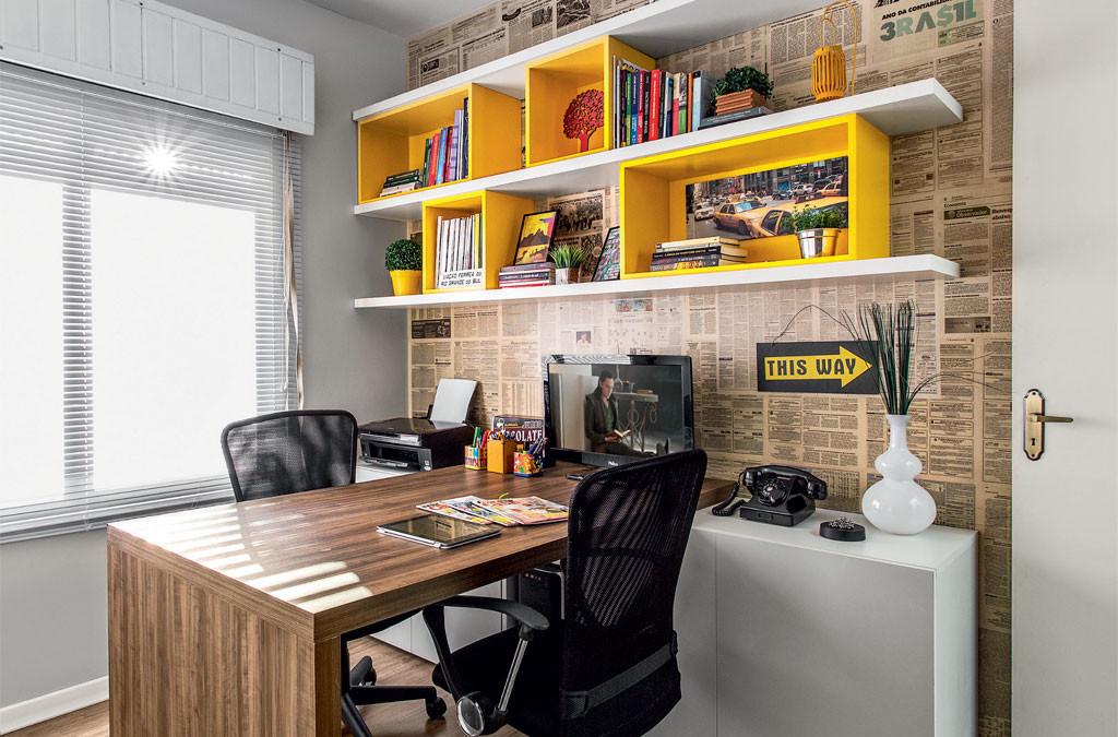 Home-Office-Imagem-Abertura-01-1024x675