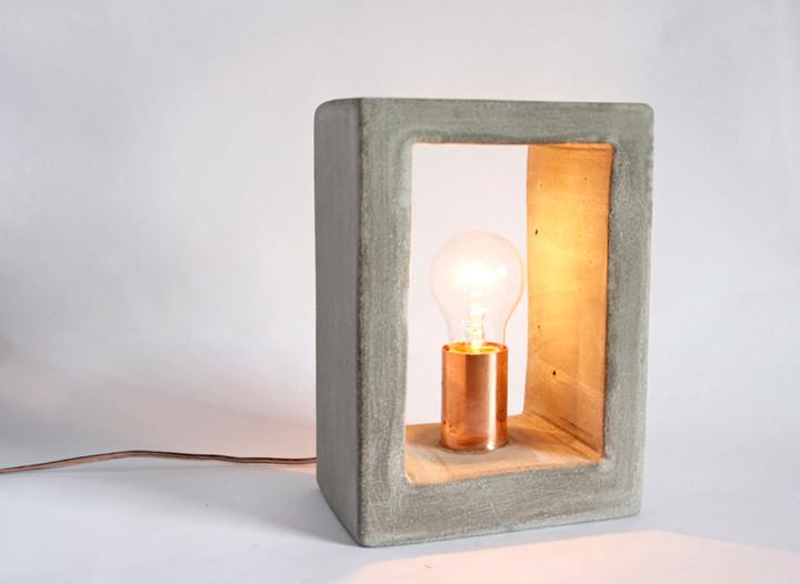 Conheça a Tomada: luminárias artesanais como você nunca viu